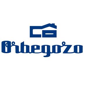 Las mejores estufas Orbegozo 2020